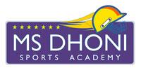 MS Dhoni Sports Academy